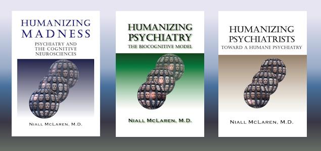 Future Psychiatry Press   Exploring the Biocognitive Model